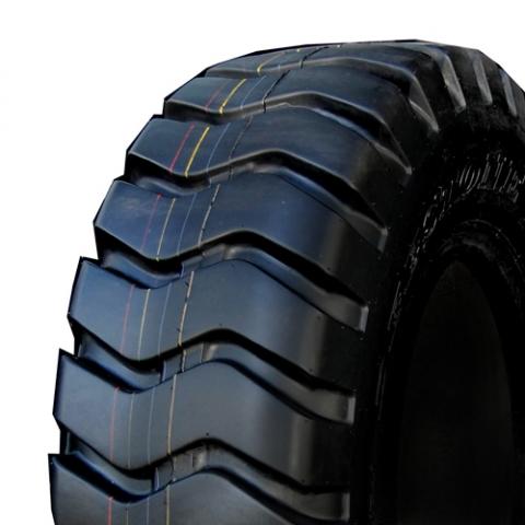Lốp tải,xúc lật 26.5-25/28PR